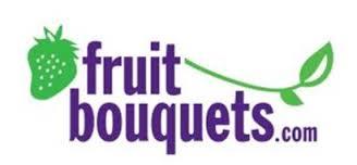 Fruit Bouquets coupon codes