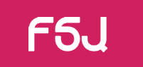 FSJ Shoes coupon codes