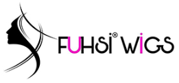 FUHSI WIGS coupon codes