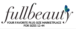 Fullbeauty coupon codes