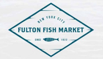 Fulton Fish Market coupon codes