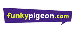 Funkypigeon coupon codes