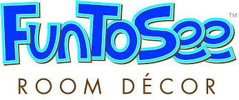 FunToSee coupon codes