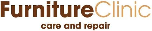 Furniture Clinic coupon codes