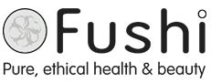 Fushi coupon codes