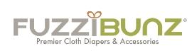 FuzziBunz coupon codes