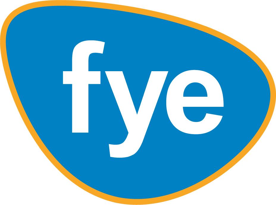Fye.com coupon codes