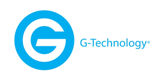 G Technology coupon codes