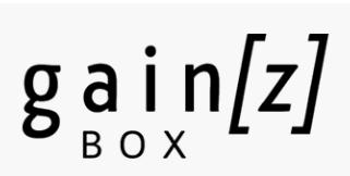 Gainz Box coupon codes