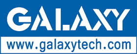 GalaxyTech coupon codes