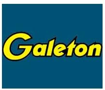 Galeton  coupon codes