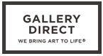 Gallery Direct coupon codes
