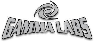 Gamma Labs coupon codes
