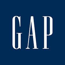 GAP coupon codes