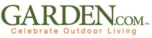 Garden.com coupon codes