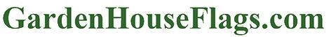 GardenHouseFlags coupon codes