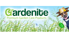 Gardenite coupon codes
