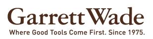 Garrett Wade coupon codes
