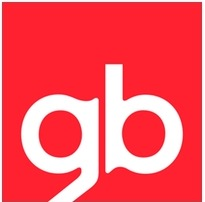 GB coupon codes