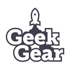 Geek Gear Box coupon codes