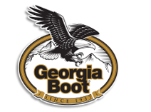 Georgia Boot coupon codes