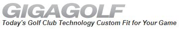 Giga Golf coupon codes