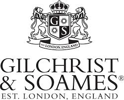 Gilchrist & Soames coupon codes
