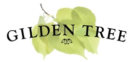 Gilden Tree coupon codes