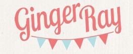 Ginger Ray coupon codes