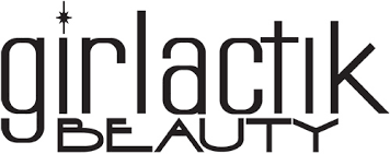 Girlactik coupon codes