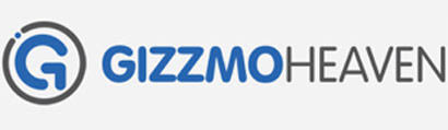 GizzmoHeaven coupon codes