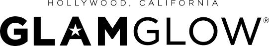 Glam Glow coupon codes