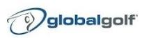 GlobalGolf coupon codes