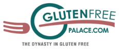 Gluten Free Palace coupon codes