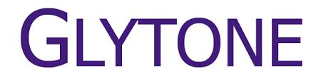 Glytone coupon codes