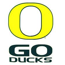 Go Ducks coupon codes