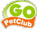 Go Pet Club coupon codes