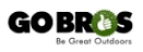 GoBros coupon codes