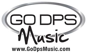 GoDpsMusic coupon codes