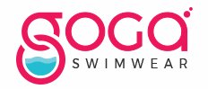 GoGa Resort Wear coupon codes