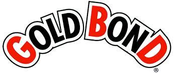 Gold Bond coupon codes