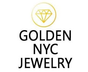 Golden NYC Jewelry coupon codes