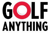 GOLF ANYTHING coupon codes