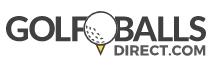 Golf Balls Direct coupon codes