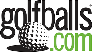 Golfballs coupon codes