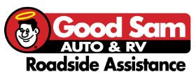 Good Sam Roadside Assistance coupon codes