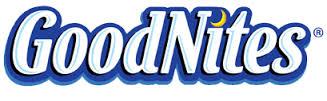 GoodNites coupon codes
