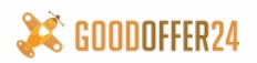goodoffer24 coupon codes