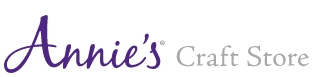 Annie's Craft coupon codes