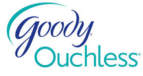Goody Ouchless coupon codes
